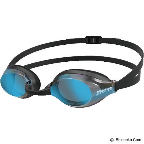 SWANS Kacamata Renang [SR-3M] - Kacamata Renang